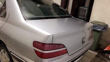 2001 Peugeot 406 for sale in Baghdad