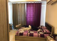 شقة في المعبيلة قريبة من مول مسقط ونستو
