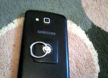 Samsung  device for sale