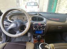 1999 Hyundai Avante for sale in Zarqa