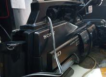 كاميرة سوني 1500 للبيع