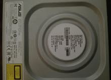 CD_DVD sata للديسكتوب
