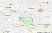 حي المدينه الرياضيه شارع الزمخشري