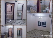 excellent finishing apartment for rent in Bosher city - Ansab