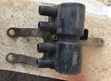 بوبينة تيوتا صينية محرك 4y