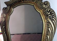Used Glass - Mirrors for immediate sale