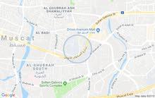 طبيبة اسنان عراقية مرخصة تبحث عن عمل في مسقط حصرا