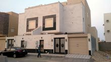 Villa for sale with More rooms - Jeddah city Al Shera'a