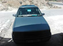 Vectra 1990 for Sale