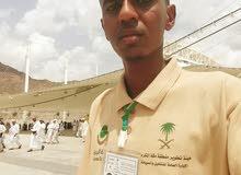 سائق توصيل و خاص سوداني ببحث عن عمل