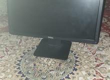 شاشت Dell جديدة ب500د.ل