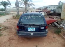 Opel Astra made in 1997 for sale