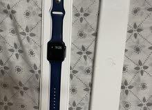Original Apple Watch Series 1