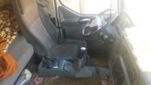 شاحنة رينو 420 للبيع