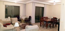 Best property you can find! Apartment for sale in Deir Ghbar neighborhood