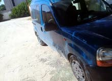 Manual Renault 2005 for sale - Used - Tripoli city