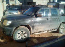 Best price! Toyota Other 2006 for sale