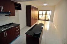 Apartments Available for rent at lowest Prices