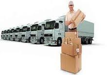 شركة brother service لنقل الأثاث