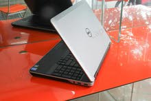لأول مرة حصريا للبيع لابتوب DELL Core i5 الجيل الرابع