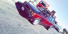 Manual Toyota 1978 for sale - Used - Zarqa city