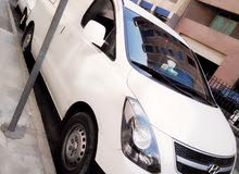 140,000 - 149,999 km mileage Hyundai H-1 Starex for sale