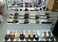 shoes, cub, flat