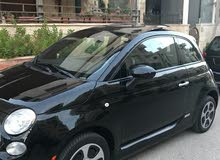 New 2015 Fiat 500e for sale at best price