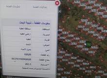 ارض في الملقان.    الشامية الجديد