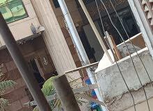 السيده زينب شارع مارسينا امام بنك فيصل الاسلامي