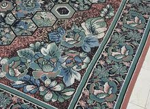 Arabic Jalsa 2 & Carpets 2