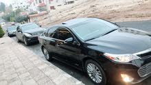 New 2013 Toyota Avalon for sale at best price