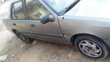 Used condition Hyundai Excel 1994 with 1 - 9,999 km mileage