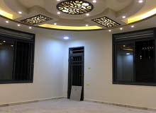 Best price 180 sqm apartment for sale in IrbidAl Rahebat Al Wardiah
