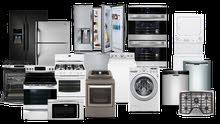 Washing Machine, Fridge, AC Air conditioner, Water Dispenser, water cooler repair and maintenance