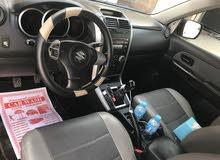 km mileage Suzuki Grand Vitara for sale