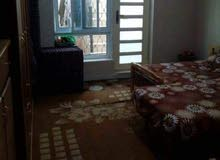 Basement  apartment for sale with 3 Bedrooms rooms - Amman city Tabarboor