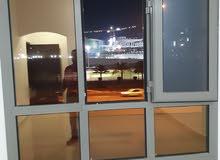 فرصة للمكاتب والشركات خط اول امام المجمع الرياضي