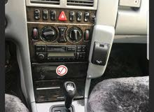 Mercedes Benz E 230 car is available for sale, the car is in Used condition