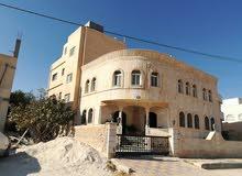 عمان- منطقة احد- خشافية الدبايبة