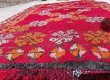 vantage carpet