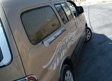 Used Hyundai H-1 Starex for sale in Irbid