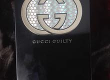 Gucci Guilty(Diamond limited edition)