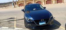Used Mazda 2017