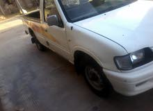 For sale 2003 White Other