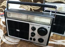 Radio for sale with a very good price