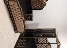 نجار متنقل تركيب وصيانة جميع انواع غرف النوم واللنقل