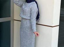 اللابسة تركية