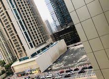 Luxurious room for rent in Dubai Marina