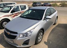 Available for sale! 70,000 - 79,999 km mileage Chevrolet Cruze 2013